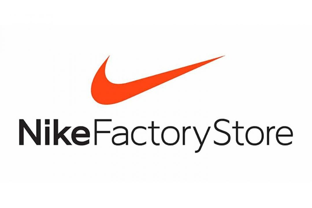 Nike Promo Web